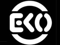 Eko-keurmerk