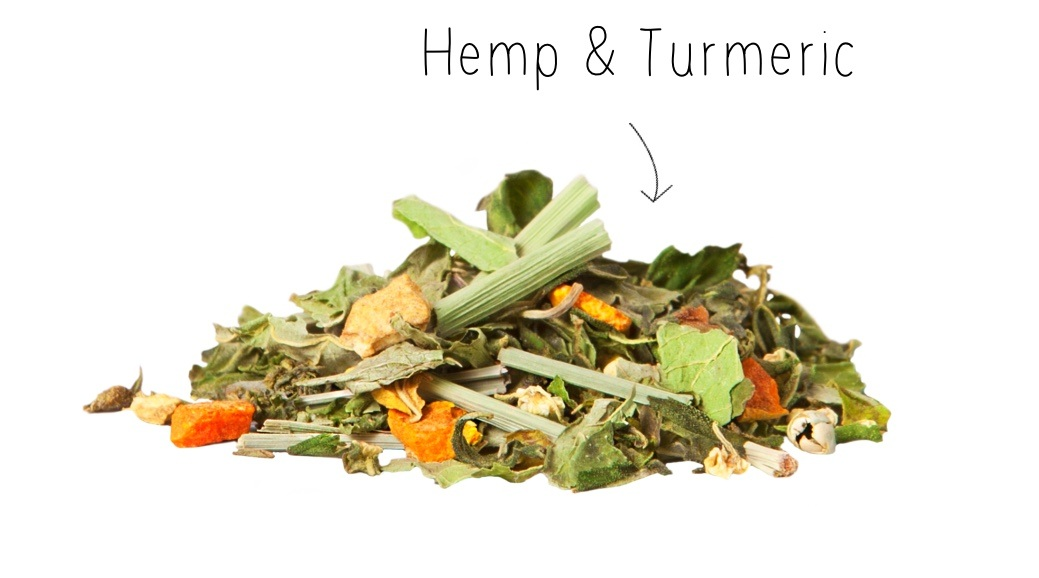https://dutchharvest.org/wp-content/uploads/2018/11/Dutch-Harvest-Hemptea-HempTurmeric5.jpg