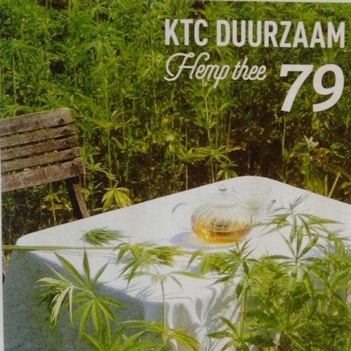 Dutch-Harvest-Hennep-thee-KTCmagazine