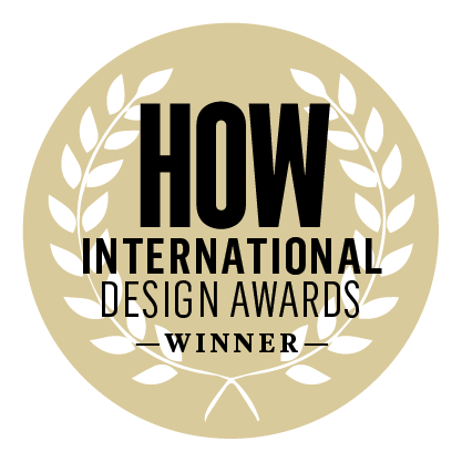 Dutch Harvest Hanftee hat den Design Award gewonnen!