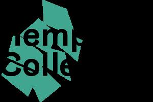 Hanf-Kollektiv Stiftung Logo
