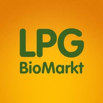 Hanftee kaufen bei LPG Biomarkt Dutch Harvest