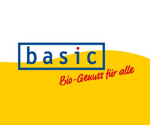 Hanftee kaufen bei Basic Bio