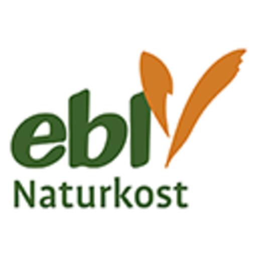 EBL Dutch Harvest hanftee kaufen