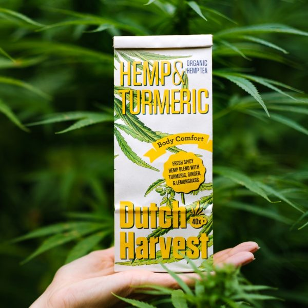 Hennepthee-Dutch-Harvest-kurkuma-gember
